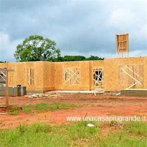 agevolazioni fiscali costruzione prima casa agevolazioni fiscali prima casa in caso di edificazione casa