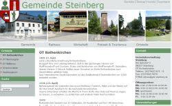 steinberg ot rothenkirchen wochenmarkt rothenkirchen wochenmarkt bauernmarkt