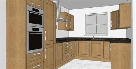 kitchen cabinets wickes kitchen price comparison 171 kitchens123 3298