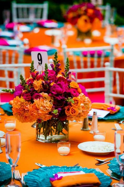 teal wedding colors 25 best ideas about teal orange weddings on fall wedding colors rustic wedding