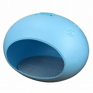 Egg, Shaped, Cheap, Dog, Beds, For, Sale, Large, Capacity, 10kg, Waterproof, Dog, Bed, Easy, Clean, Pp, Material