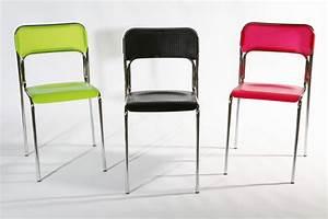 Chaises Empilables Tous Les Fournisseurs Chaise