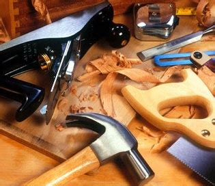 teds woodworking plans  review  discount   limited time