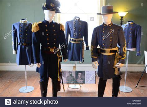 Civil War Uniform Reproductions  First Butt Sex