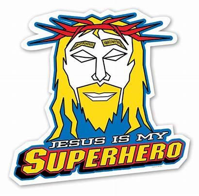 Superhero Tarrat Stickers Stickerapp Klistremerker Ja Sticker
