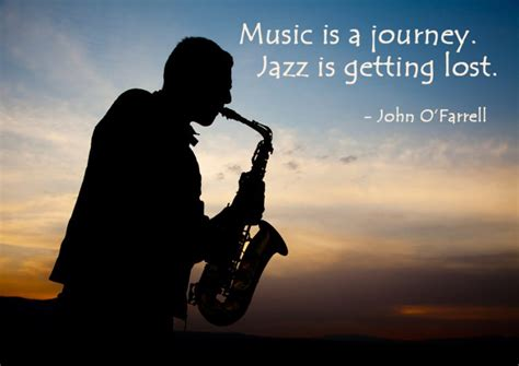 We all love to check out meaningful quotes from people we love. Famous Music Quotes and Sayings with Beautiful Pictures