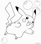 Pikachu Coloring Pages Printable Drawing Hat Cool2bkids Sun sketch template