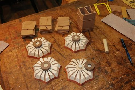 woodworking projects readers project gallery share
