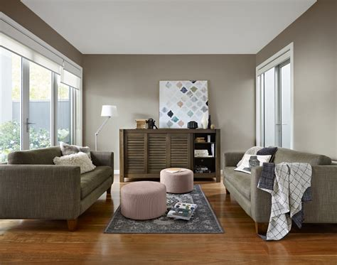 Bedroom Colour Combination Berger by Berger Inspiration Inspiration