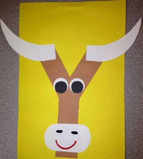 preschool letter y craft preschool letter crafts 743   36dce2d17ec57f10eeb5f11ff1ce1cb2