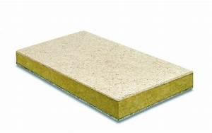 Panneau Isolant Decoratif : silvatone panneau acoustique et d coratif en laine de ~ Premium-room.com Idées de Décoration