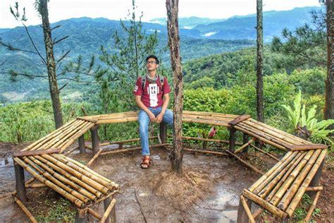 lokasi  rute rumah pohon pabangbon leuwiliang bogor