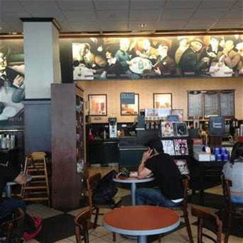 barnes and noble miami crafts coral gables apartments for rent and rentals walk