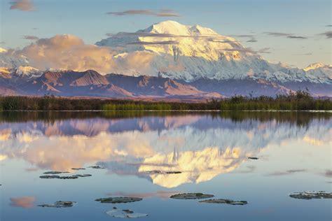 plan  trip  alaska