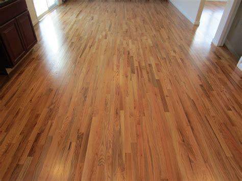 difference in wood flooring the floor board blog valenti flooring