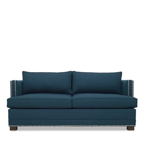 Mitchell Gold Sleeper Sofa Bloomingdales by Mitchell Gold Bob Williams Keaton Superluxe Sleeper