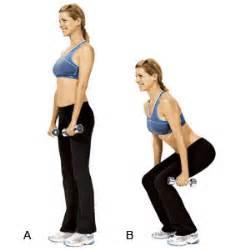 Упражнения как похудеть в руках за неделю