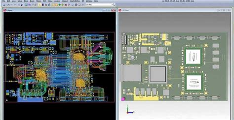 pcb design software 10 leading pcb design software for electronics designers