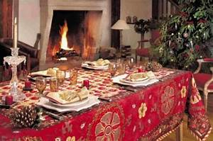 Ideas paraDdecorar el edor en Navidad de pelcula