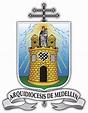 Arquidiócesis de Medellín