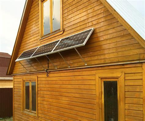 Окупаемость солнечных батарей расчет и сроки рентабельности целесообразность установки