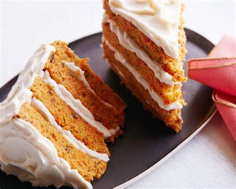 desserts   food network weekend cooking recipes