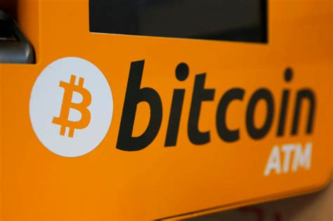 © 2021 forbes media llc. Man Could Lose $240 Million Bitcoin Fortune Because He Lost His Password | KGNC