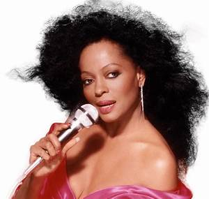 Diana Ross Hairstyles 70 S HairStyles