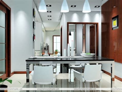 modern dining room ceiling lights d s furniture