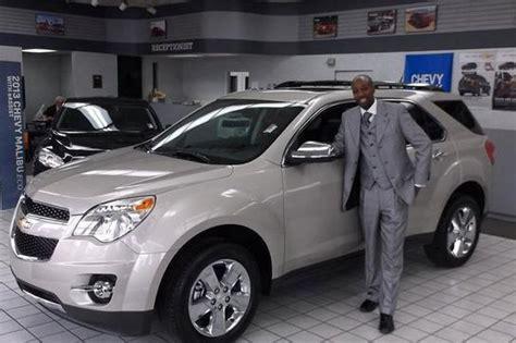 Jefferson Chevrolet Detroit Mi Upcomingcarshqcom