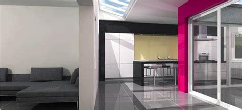 interieurtips kleine ruimte kleuradvies interieur kleuren en ruimtelijk effect