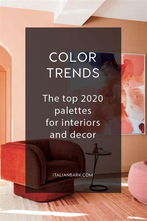 Home Color Decor