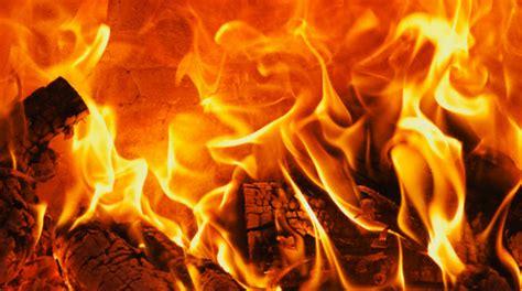 quando abbiamo iniziato  usare il fuoco wired