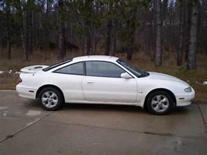 Mazda Idler Pulley Shaft Bolt 626 /& Millenia /& Ford Probe 2.5L V6 1993 To 2002