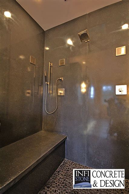 bathrooms lexington ky home decoration ideas
