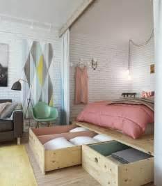 small bathroom ideas ikea die 25 besten ideen zu kleine wohnung einrichten auf