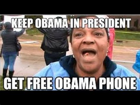 how to get an obama phone obama phone original free phones keep obama in