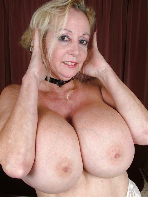 Bigtits Patsey Bentley 1 High Quality Porn Pic Bigtits