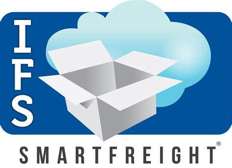 Freight Management For Sap Business One