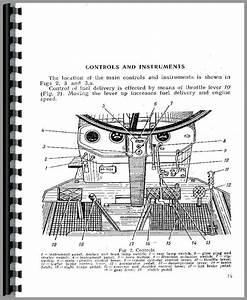 John Deere 990 Wiring Diagram David Brown 990 Wiring Diagram Wiring Diagram