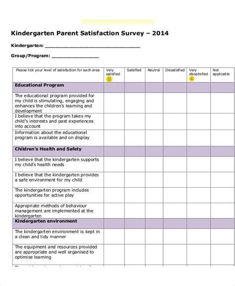New Patient Information Form Template