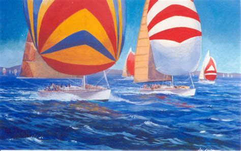 Sailing Boat Elements by Elements Of Sailing Part 1 Boats And Life