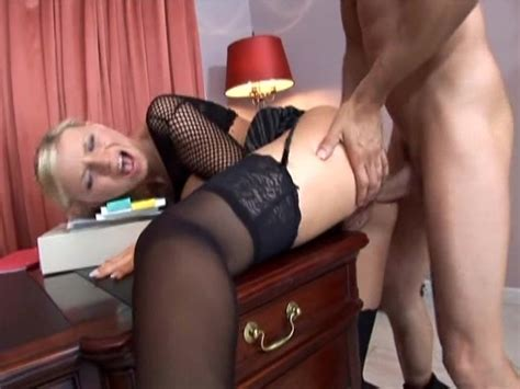 Helena Sweet Office Sex Free Porn Videos Youporn