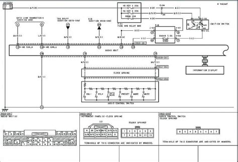 Toyotum Previum Wiring Diagram by Toyota Sequoia Jbl Lifier Toyota Cars Review Release
