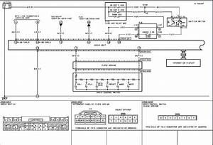 Toyota Jbl Lifier Wiring Diagram Free Picture