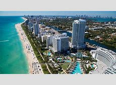 Miami Beach, FL Condos Miami Beach Real Estate