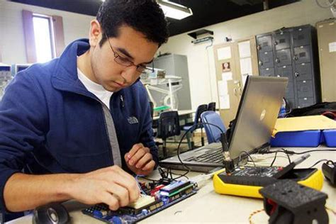 computer engineers computer engineering importance
