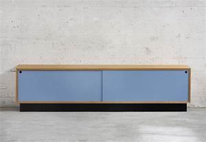 Sideboard Für Aussenbereich : sideboards westquai ~ Frokenaadalensverden.com Haus und Dekorationen
