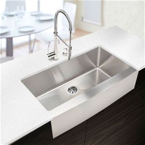 extra large farmhouse sink pin by jessica fipps on mukilteo house remodel pinterest