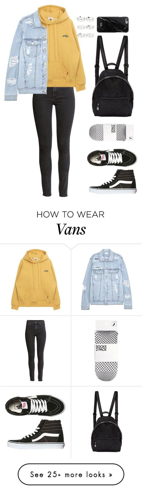 Best 25+ Tomboy outfits ideas on Pinterest | Tomboy inspiration Casual tomboy outfits and ...